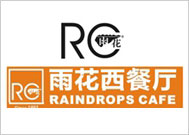 Raindrops Cafe